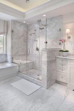 Restroom Remodel, Shower Remodel, Remodel Bathroom, Kitchen Remodel, Tub Remodel, Rideaux Design, Bathroom Renovations, House Renovations, Bathroom Makeovers