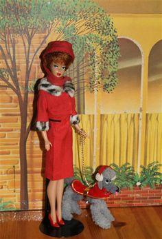 Matinee Fashion #1640 (1965).JPG