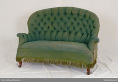 Sofa Sofa, Couch, Love Seat, Accent Chairs, Furniture, Home Decor, Upholstered Chairs, Settee, Settee