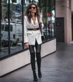 New No Cost Business Outfit autumn Thoughts, Business Casual Outfits, Classy Outfits, Chic Outfits, Fall Outfits, Fashion Outfits, Dress Outfits, Suit Fashion, Look Fashion, Autumn Fashion