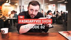 #AskGaryVee Episode 82: Buying Followers, Dealing with Rejection & Mille...