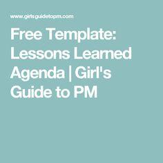 Sample Work Plan  Timeline Templates    Timeline