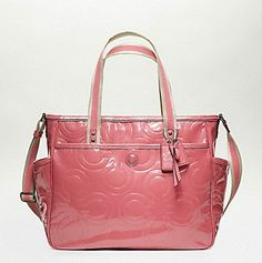 wholesale fake purses and handbags