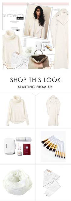 """Brighten and freshen up your style"" by naki14 ❤ liked on Polyvore featuring Marni, Victoria Beckham, Gianvito Rossi, Behance, women's clothing, women's fashion, women, female, woman and misses"