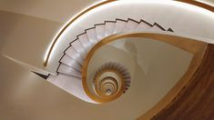 Helsinki, 5 Star Hotels, Stairs, Mirror, Home Decor, Stairway, Decoration Home, Room Decor, Mirrors