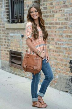 teen Summer outfit outfits Teen fashion Cute Dress! Clothes Casual Outift for • teenes • movies • girls • women •. summer • fall • spring • winter • outfit ideas • dates • school • parties mint cute sexy ethnic skirt