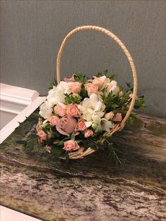 Floral Wreath, Wreaths, Bridal, Flowers, Home Decor, Garlands, Flower Crowns, Door Wreaths, Brides
