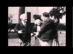 #232 ❘ Léon Trotsky ❘ 1879 - 1940