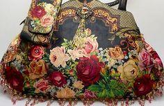 Michael Negrin dream Roses!!!