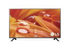 LG Electronics 32LF595B 32-Inch  Tin tức mới nhất