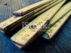 Using social media metrics to measure success requires a targeted approach: linking metrics to goals will demonstrate value and drive real world action. My Photos, Stock Photos, Social Media Tips, Ad Age, Royalty, David, Action, Success, Fire