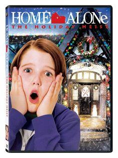 home alone full movie in hindi