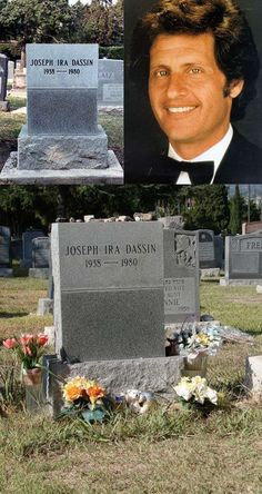 FAMOUS SINGERS GRAVES | 20th Century Famous People Graves - funnywebpark