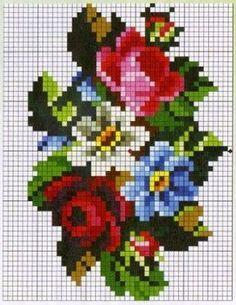 """Résultat de recherche d'images pour """"flower"""""""