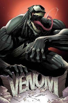 venom-1-cover-207422