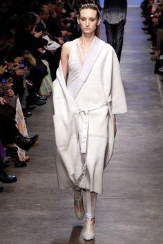 missoni f/w 13.14 milan | visual optimism; fashion editorials, shows, campaigns & more!