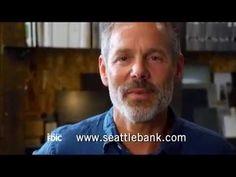 Seattle Bank
