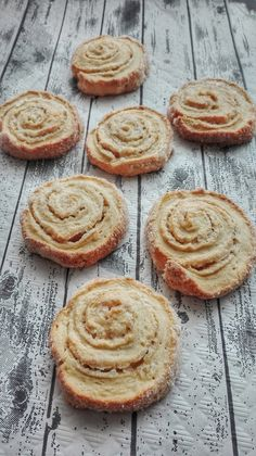 Baking Recipes, Cookie Recipes, Dessert Recipes, Carrot Cake Cookies, Cheesecake Cake, Sweet Desserts, Sin Gluten, I Love Food, Cooking Time