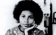 Gloria Jean Watkins (9/25/1952), better known by her pen name 'bell hooks', is an author, feminist, and social activist. Her writing has focused on the interconnectivity of race, capitalism, and gender, and what she describes as their ability to produce and perpetuate systems of oppression and class domination. She has published over thirty books. Primarily through a postmodern perspective, hooks has addressed race, class, & gender in education, art, history, sexuality, mass media…
