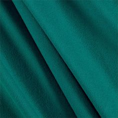 From Fabric Merchants, This luxurious lightweight jersey knit fabric is double brushed on the face side for a super soft finish that feels heavenly against the skin. With about 30% four-way stretch, it is perfect for apparel like gathered/lined knit dresses and skirts, t-shirts and tops.