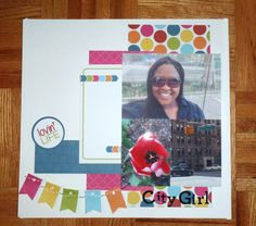 Page Layout Sketches: the cure for Scrapper's Block #creativememories blog post. Go to link to see some fun and creative scrapbook sketches. #scrapbooking #scrapbooksketches