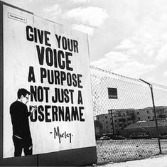 Your Voice, Wise Words, Cinema, Live, Quotes, Quotations, Movies, Word Of Wisdom, Quote