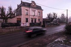 """Dans le Lot un logement gratuit pendant un an a permis à Gréalou de garder son école - Dans la commune qui se bat depuis des années pour conserver ses deux classes les habitants ont cette année donné un nouveau souffle au mouvement.  A 20h30 vendredi 16février les habitants de Gréalou ont appris la nouvelle: leur école est sauvée. - http://ift.tt/2F9hrIF - \""""lemonde a la une\"""" ifttt le monde.fr - actualités  - February 16 2018 at 11:24PM"""