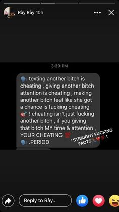 Relationship Goals Text, Couple Goals Relationships, Group Names Ideas, Funny Relatable Quotes, Baddie Quotes, Mood Songs, Cheating, Destiny, Facts