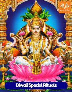 The festival of lights, Diwali 2020 is going to be a boom time. Get Perpetual Wealth Flow, Materialistic Comforts & Triumph from Diwali puja & other rituals. Saraswati Goddess, Shiva Shakti, Saraswati Photo, Indiana, Diwali Pooja, Lakshmi Images, Hindu Dharma, Divine Mother, Indian Prints