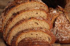Speck-Kohlbrot - HOME BAKING BLOG - The Art of Baking