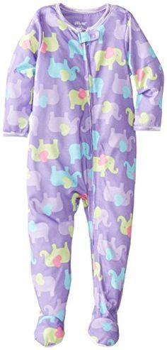 Little Me Baby-Girls Infant Elephant Poly Zip Front Footie, Purple Multi, 12 Months Little Me http://www.amazon.com/dp/B00ISLM36M/ref=cm_sw_r_pi_dp_UDWiub18PMRQK