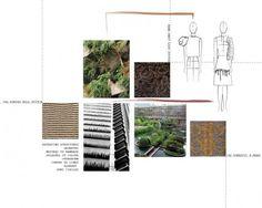 nice Fashion Design Process - nature vs manmade structures - fashion design inspirations & developmen... Fashion designers Check more at http://pinfashion.top/pin/63376/