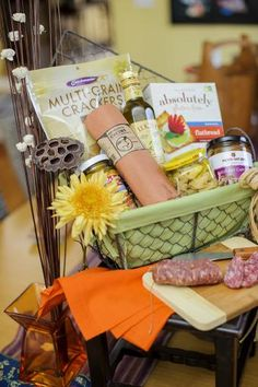 New gluten free basket sunrise sunset i can have that gluten gluten free gift baskets i can have that gluten free and allergy friendly gift negle