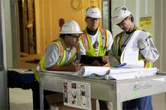 5 Things to Do Before Hiring a Contractor for Your Next Renovation