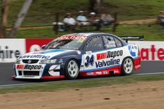V8 Supercars, Motor Sport, Sexy Cars, Cummins, Touring, Race Cars, Super Cars, Racing, Luxury