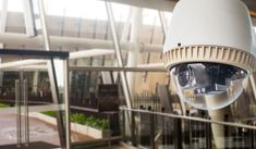 PROTECT YOUR BUSINESS WITH THE BEST #SURVEILLANCE SOLUTIONS