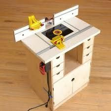 Trendy Diy Table Saw Workbenches 27 Ideas Workbench Vice, Table Saw Workbench, Folding Workbench, Woodworking Furniture, Woodworking Shop, Router Table Plans, Outdoor Furniture Sofa, Diy Table Saw, Diy Storage Bench