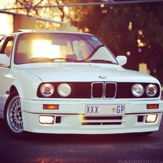love 325i gusheshe sexy cars pinterest e30 bmw e30 and facebook. Black Bedroom Furniture Sets. Home Design Ideas