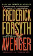 Frederick Forsyth Biography - Frederick Forsyth (born August is a British author and occasional political commentator. - Frederick Forsyth Biography and List of Works - Frederick Forsyth Books Frederick Forsyth, Good Books, Books To Read, Ken Follett, John Grisham, Well Thought Out, Greggs, Bestselling Author, Biography