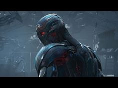 www.outerplaces.com science-fiction item 9432-unlock-the-infinite-six-in-new-avengers-age-of-ultron-blu-ray-trailer-AMPED