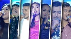 Tawag Ng Tanghalan Quarter 4 Semifinals will wrap up Saturday, February 25, 2017. Seven lucky contestants from around the country are up to the finale of the competition. Vying for a spot in the grand finals are Sam Mangubat, Carl Malone Montecido, Joylaine Canonio, Jex De Castro, Froilan Canlas, Julia Faith Joaquin and Hazelyn Cascano. Who among the seven contestants will advance to the grand finals? Please join our poll below. Final results and winners will be posted in this link. Who…