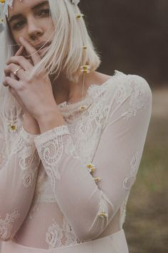 in a committed relationship with lace//