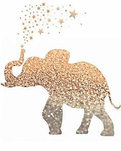 Gatsby Elephant
