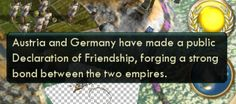 When you're playing as Poland and this message appears #CivilizationBeyondEarth…