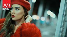 Xhensila Myrtezaj - PARIS Musik Charts, Nike Outfits, Best Songs, Itunes, My Music, Winter Hats, Singer, Paris, Music