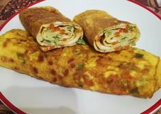 Hamburger, Sausage, Healthy Living, Tasty, Healthy Recipes, Meals, Chicken, Cooking, Ethnic Recipes
