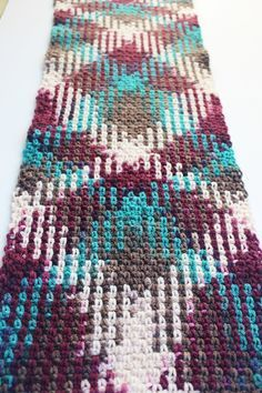 Planned Pooling with Crochet Made Easy - 4 Simple Steps! - Glamour4You *Best - most thorough explanation I've seen. BY FAR!*