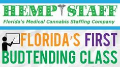 Learn how to start and operate a successful Medical Marijuana Treatment Center (Dispensary) in Florida at a Marijuana Business Seminar in Jacksonville this Saturday: http://floridamarijuanainfo.org/ai1ec_event/marijuana-business-seminar-3/?instance_id=707