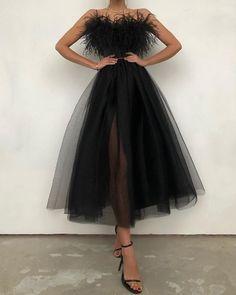 Ball Dresses, Short Dresses, Formal Dresses, Long Prom Gowns, Black Evening Dresses, Black Prom Dresses, Formal Prom, Classy Dress, Classy Outfits