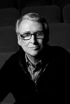 UN MUNDO DESDE EL ABISMO: La muerte de Mike Nichols nos deja el sonido del s...